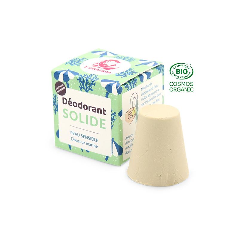 deodorant-lamazuna