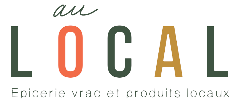logo-epicerie-au-local