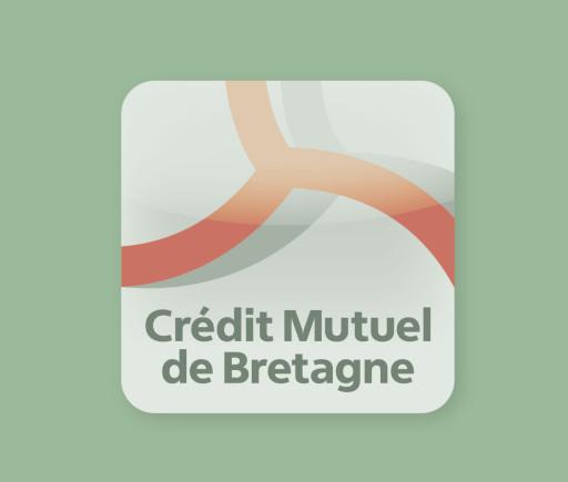 logo CMB vert