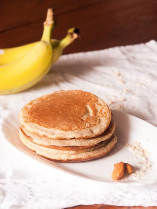 pancake-a-la-banane